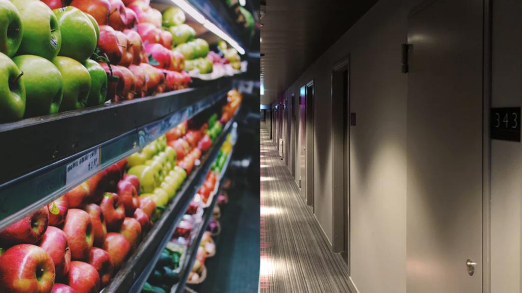 From-perishable-food-to-perishable-rooms