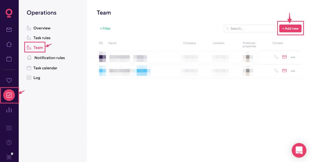 Team___smartbnb