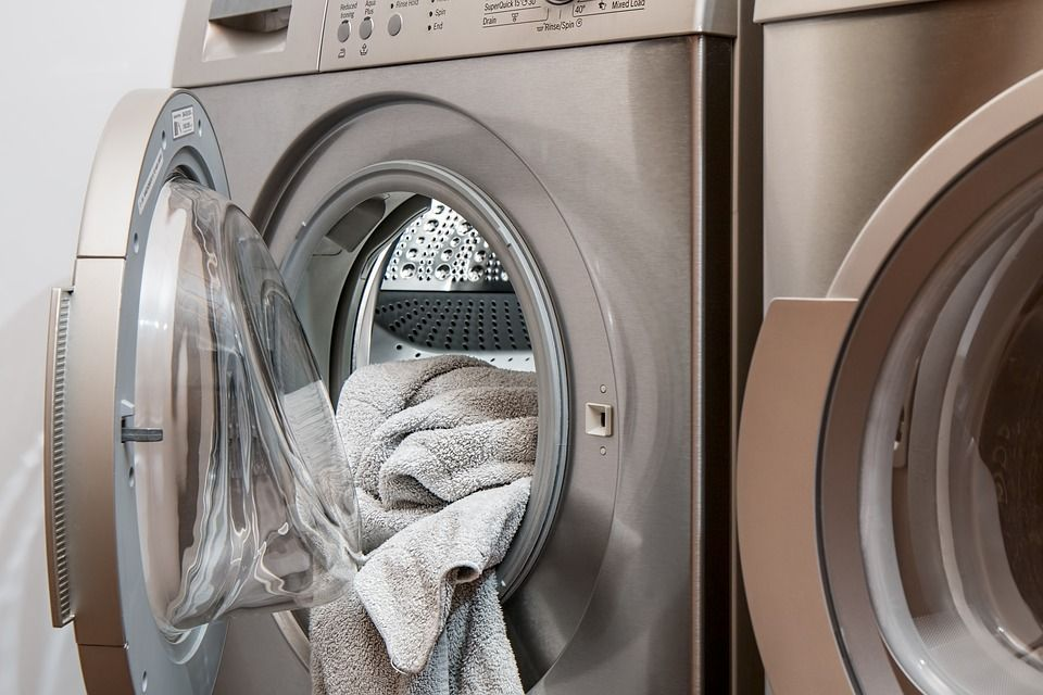 airbnb-laundry-tips-smartbnb