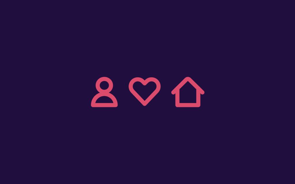 new smartbnb