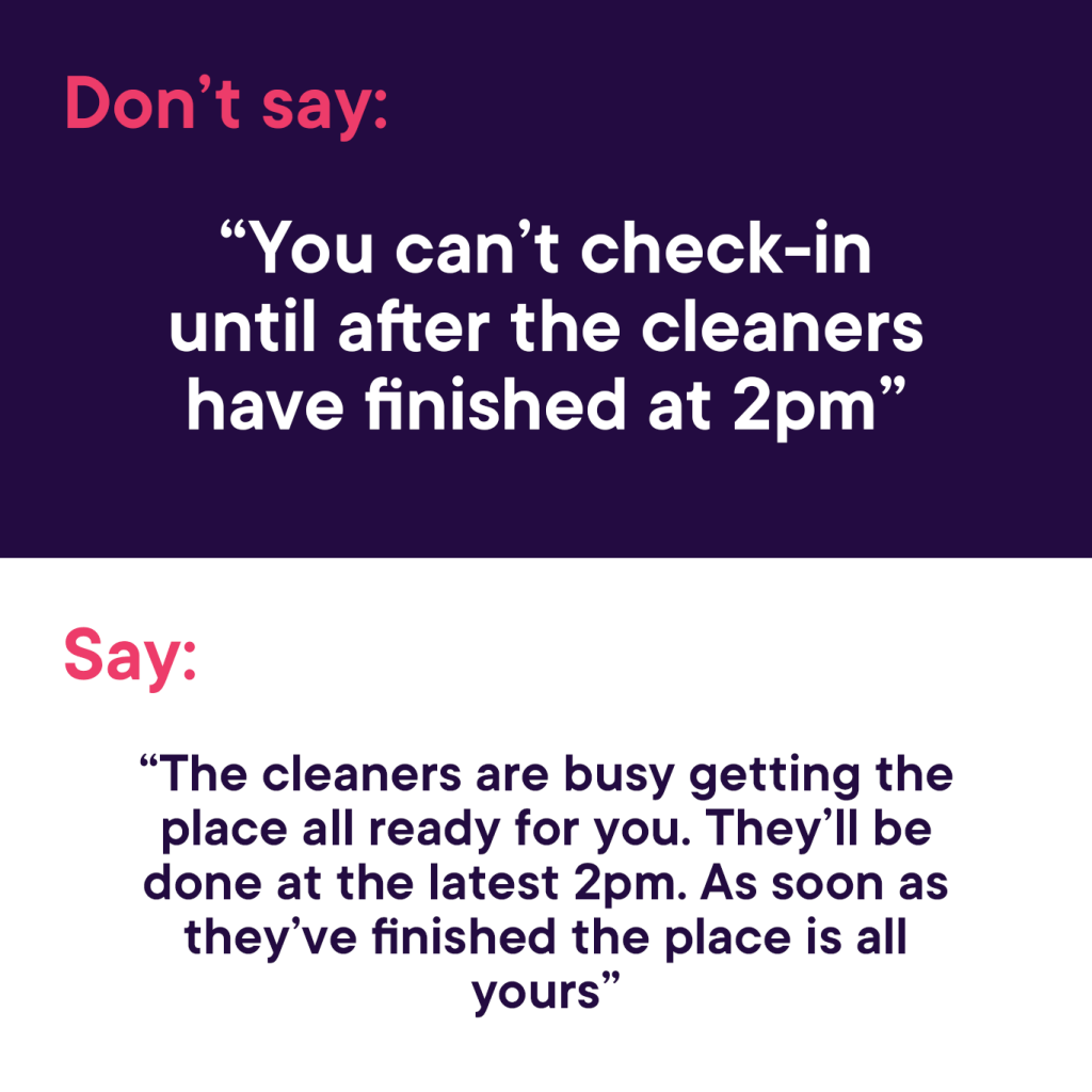 say-and-dont-say-airbnb-min