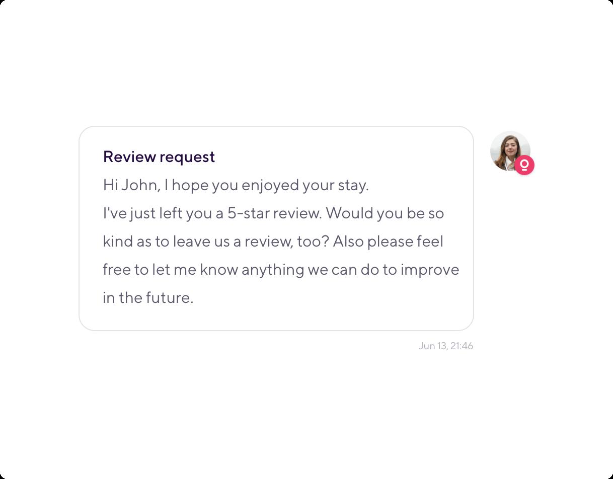 send-review-reminders