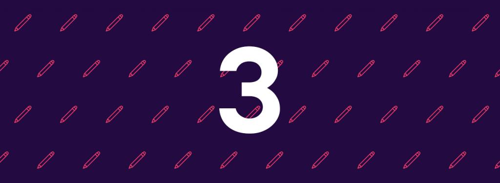 smartbnb-countdown-3