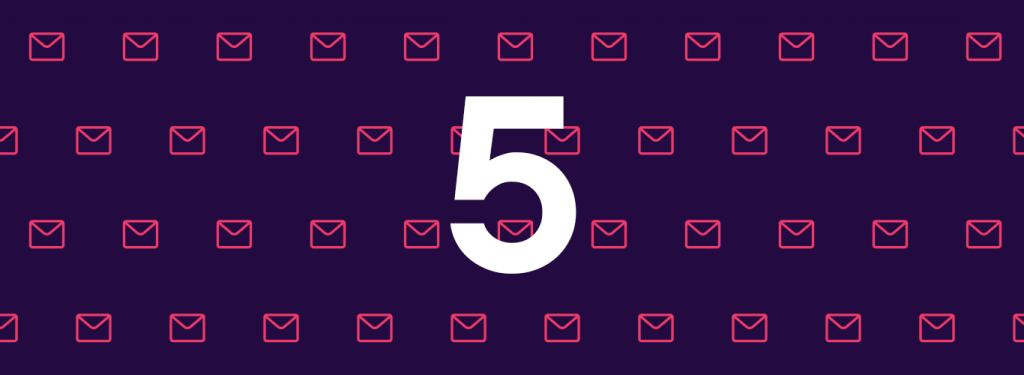 smartbnb-countdown-5
