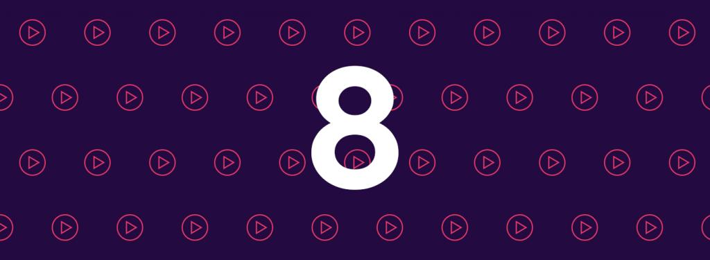 smartbnb-countdown-8