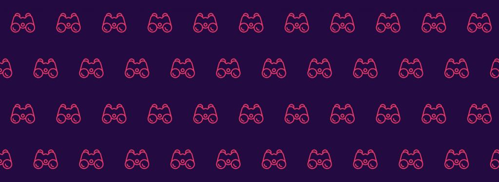 smartbnb-countdown-looking-ahead