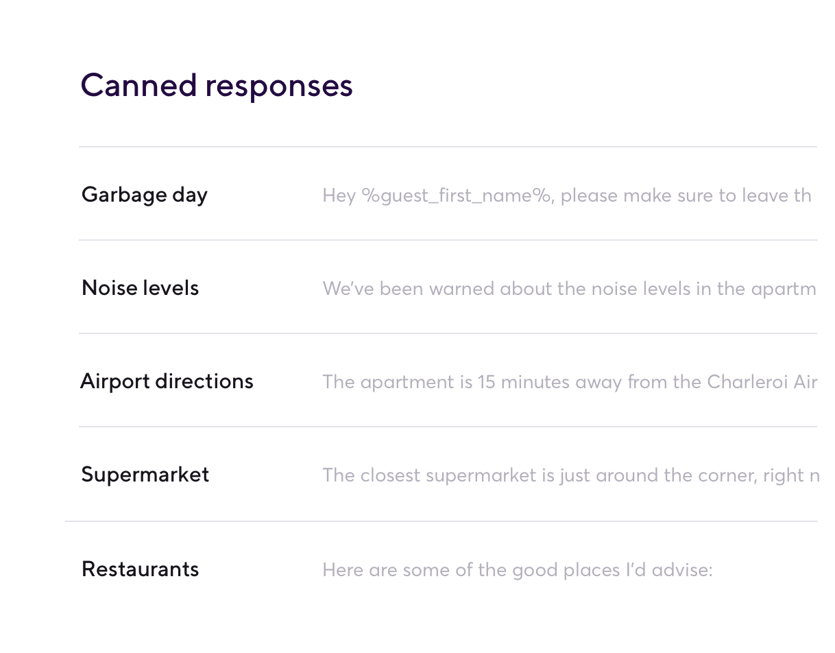 smarter-canned-responses
