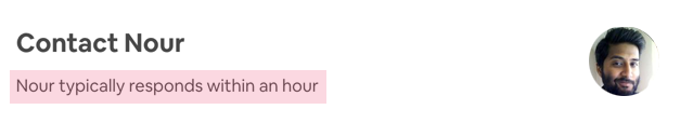 typical-response-time-airbnb