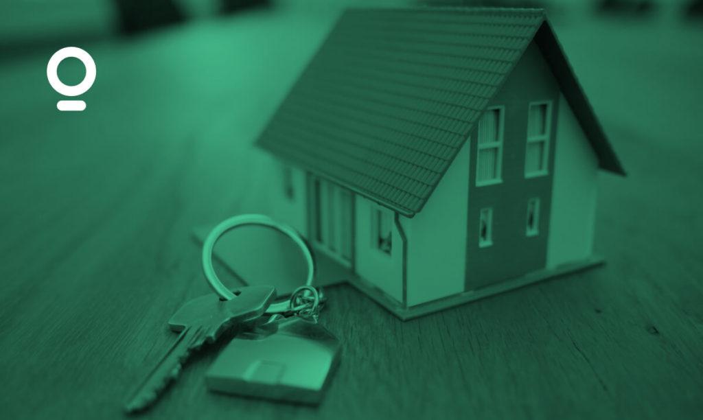 real estate side hustle